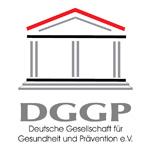 Deutschen Gesellschaft für Gesundheit und Prävention e.V.