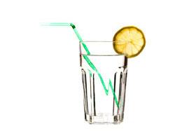 trinken2